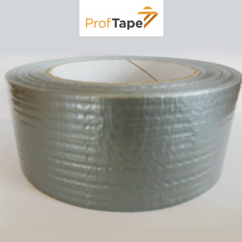 SUPERTAPE DUCT ST101 SILVER.png